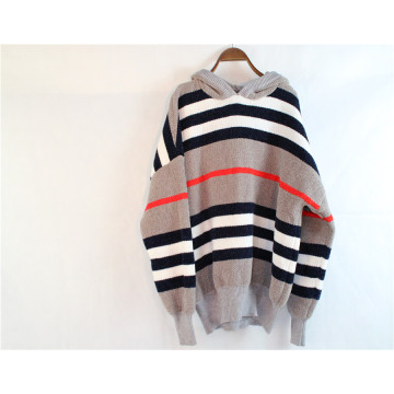 Stylish Custom Women Cashmere Sweater