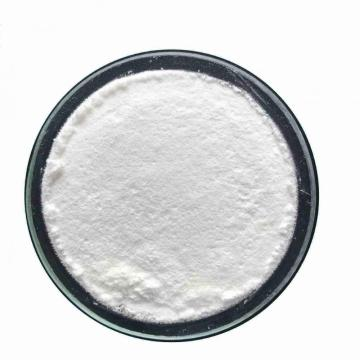 Caffeine Powder CAS No.58-08-2