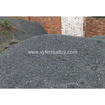 XINYI FACTORY FESIAL ALLOY