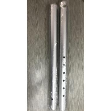 5000 Series Aluminum Seamless Tube for Medical care