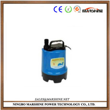 Micro submersible magnetic Fountain water pump
