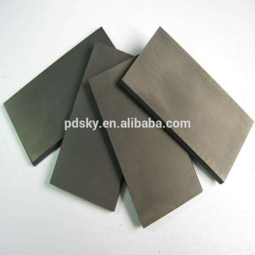 Hot Sale Carbon Graphite Sheet