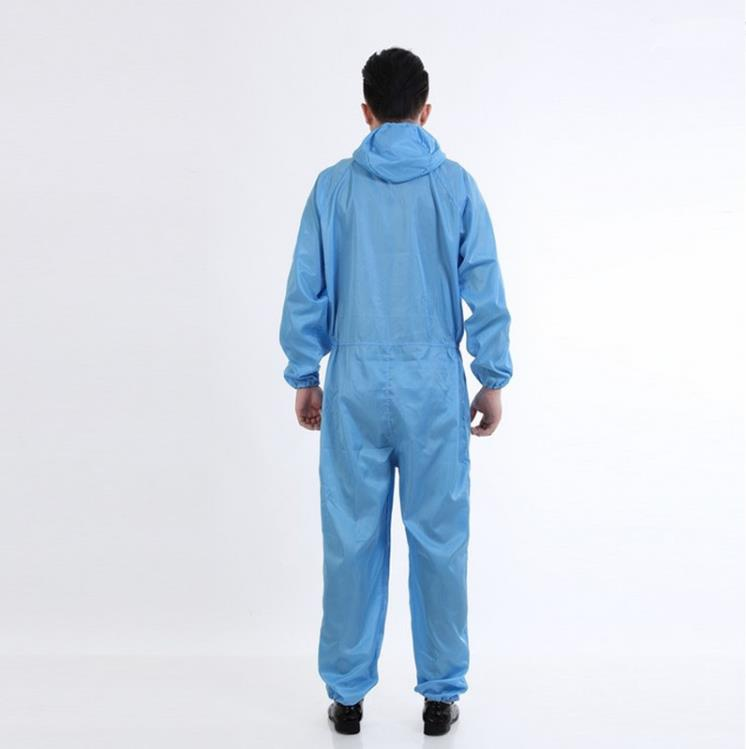 Medical Protection Clothing Supplier