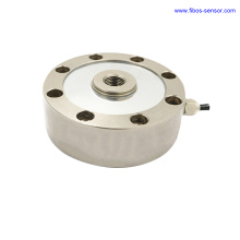 spoke load cell sensor factory supply