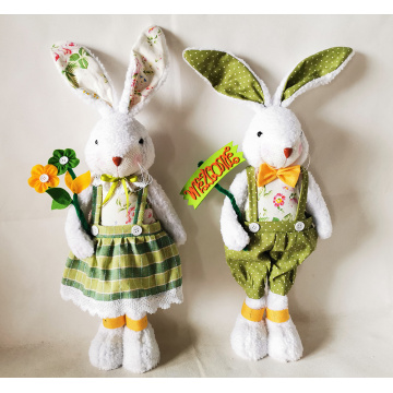 Easter Gifts-2021 NEW DESIGN RABBIT