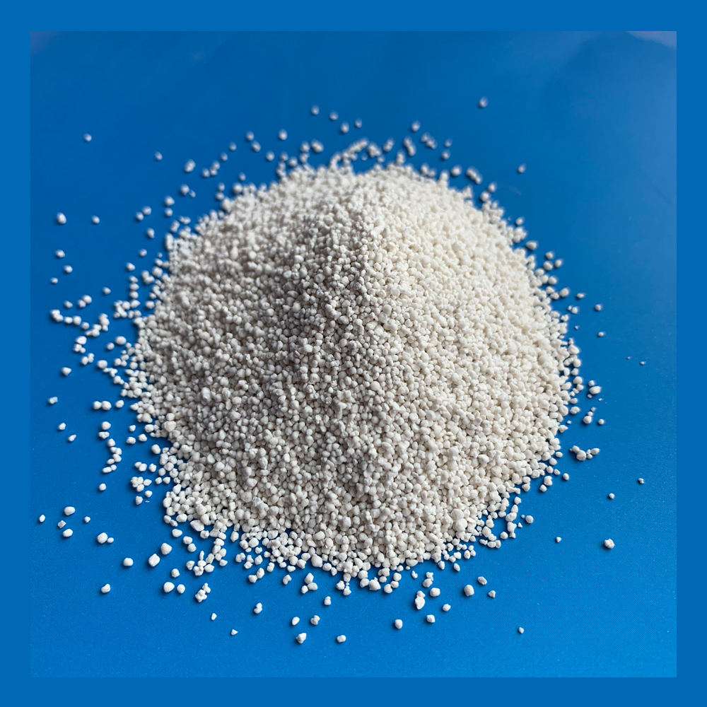 high quality mono calcium phosphate(MCP) factory direct sale
