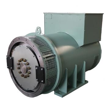 60HZ High Efficient Industrial Generator