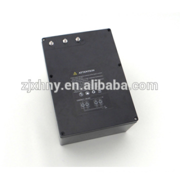 48V30AH lithium battery for electric motorcycle power