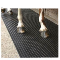 Anti-Fatigue Rubber Cow Mattress