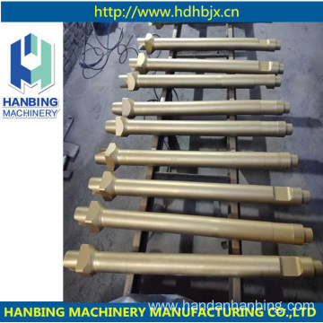 Hot Sale Top Quality Hydraulic Breaker Chisels