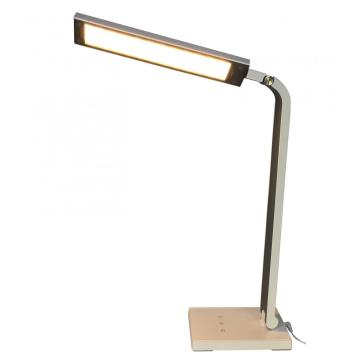 New Design Office Table Lamp With USB