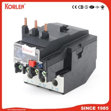 Thermal Relay KORLEN KNR1 CB Latching Relay 660A