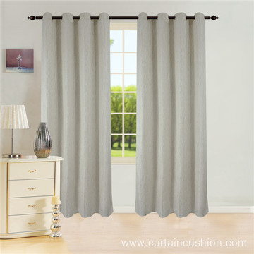 Hot Sale Window Jacquard Curtain Latest Jacquard Curtain