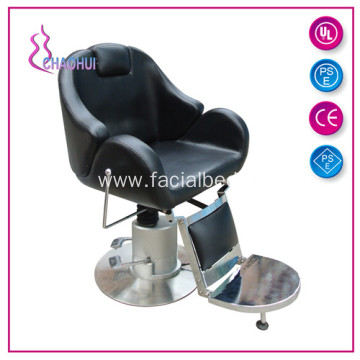 Modern Leather Salon Beauty Chairs