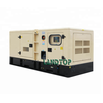 30kva Perkins diesel generator for sale