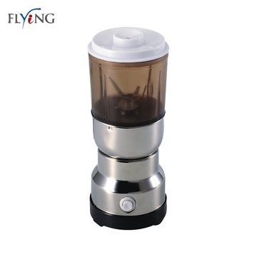 Home Use Electric Coffee Grinder Price