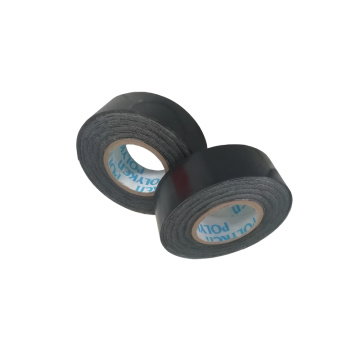 POLYKEN930 1.27mm*50mm*15m corrosion protection tape