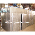 Hot Air Circulating Drying Equipment