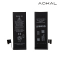 Brandnew iPhone 5 Replacement Battery Original