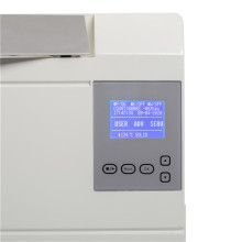 Table Top Autoclave for Dental Clinic