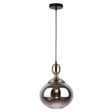 European home decor contemporary dining room pendant lamp