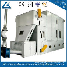 highly stable ALHM-20 mixing tank Paper felt made in China