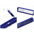 Fiber Optic Cleaning Pen Procedure Supplies
