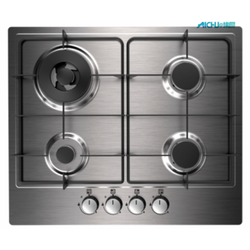 Belling Gas Hob Cookers Hob
