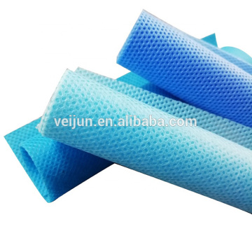 Melt Blown N99 Nonwoven Fabric for Mask