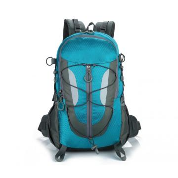 Packable Backpack Hiking Daypack  Outdoor Backpack