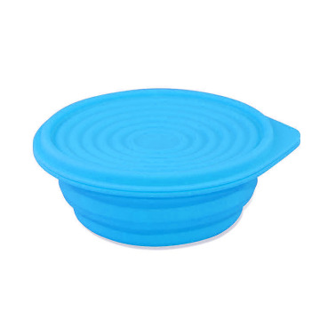 baby bowl suction silicone