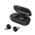 Mini cuffia wireless TWS con scatola di ricarica