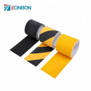 Anti Slip Tape For Outdoor Stair Treads