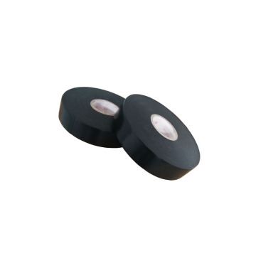 POLYKEN black color inner protective wrap tape