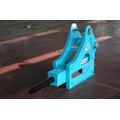 roc Hydraulic breaker hammerk factory for excavator OEM
