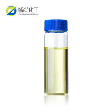 CAS NO 8000-48-4 Eucalyptus oil
