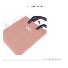 Fashion Women Shoulder Bag For Sale