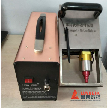 Factory Direct Sell Hand Engraving Machine