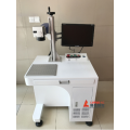 Electric Marking Machine HS Code