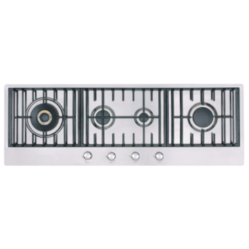 Best Kitchen Hobs in UK