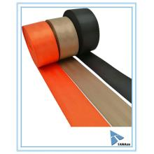PP/Polyester Webbing Belt for Safety Belt