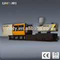 horizontal plastic molding injection molding machine