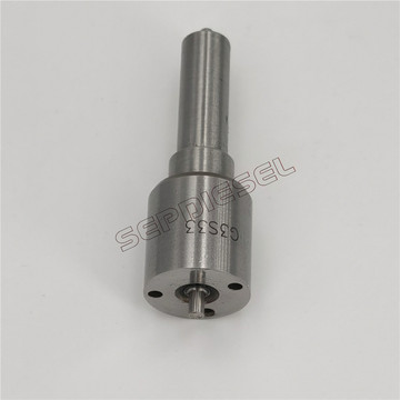 Injector Nozzle G3S33 293400-0330 for Toyota 23670-0L110