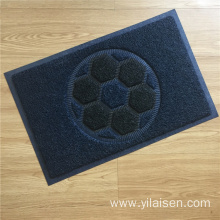 Wholesale non slip coil kitchen mats