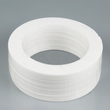 10mm ptfe gasket ring ptfe cushion gasket