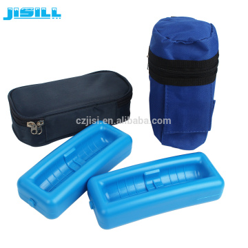Insulin Cool Diabetic Cooler Bag