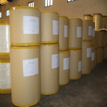Quantitive Type & Wood Pulp Air Filter Paper
