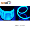 RGB Color Changing Digital Neon Flexible Strip