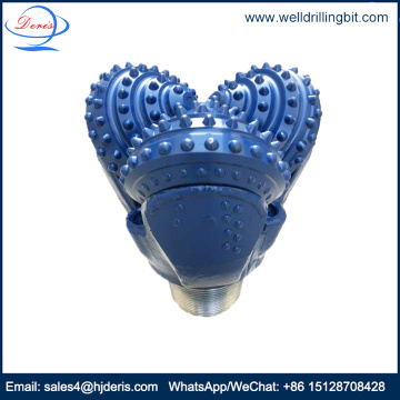 9 5/8 tci tricone bit for well drilling