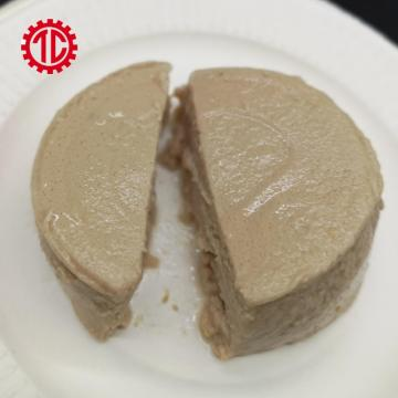Canned Pate Fish Tuna In Can